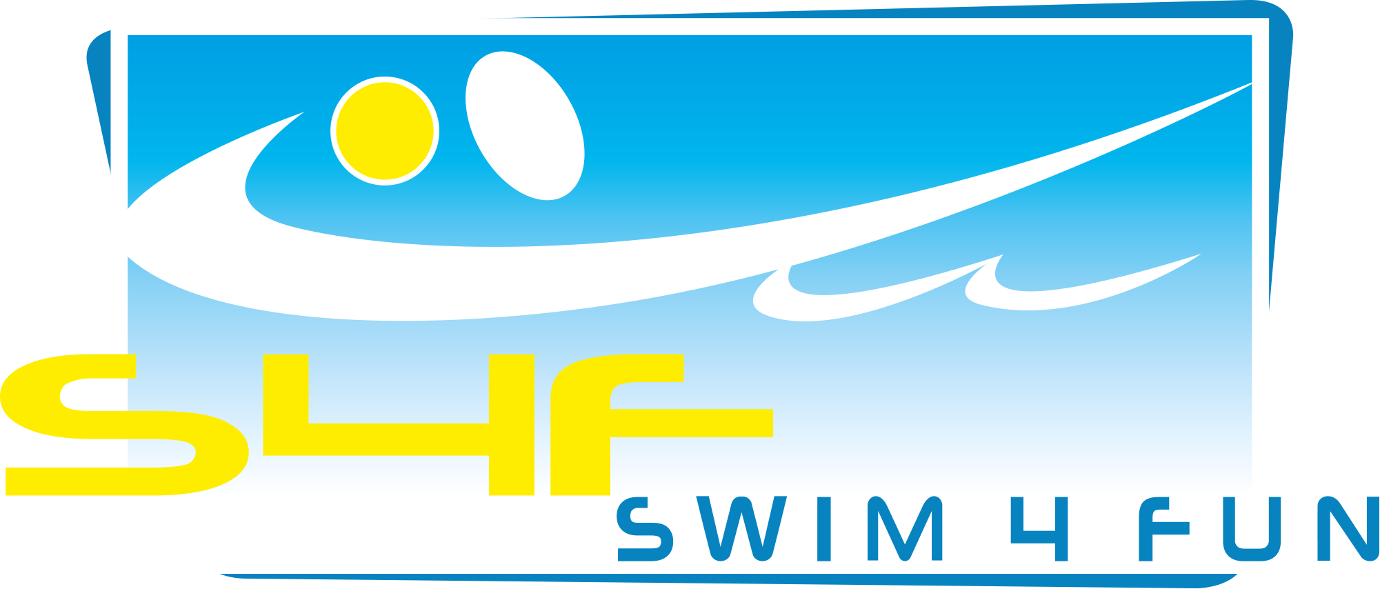 SWIM4FUN GmbH
