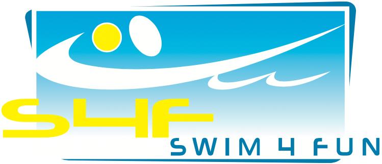 SWIM4FUN GmbH