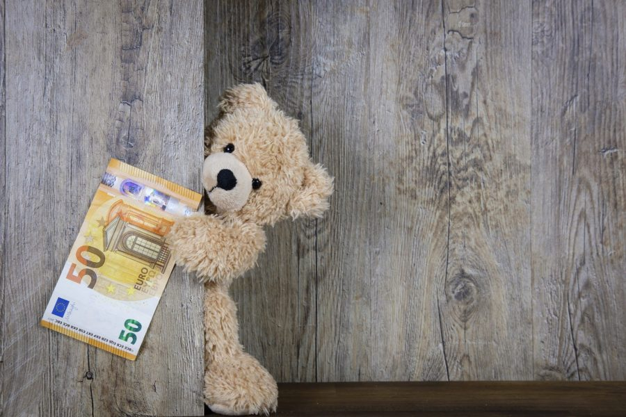 Wertgutschein 50 EUR